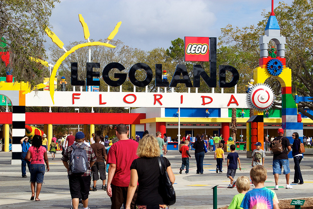 AA10 Build it and They Will Come: Legolands Global Reach