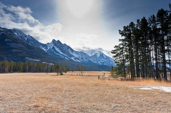 4 jasper Seven Camping Wonders of the World