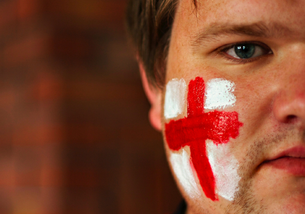 England at the Euros: 10 Moments of Magic and Misery