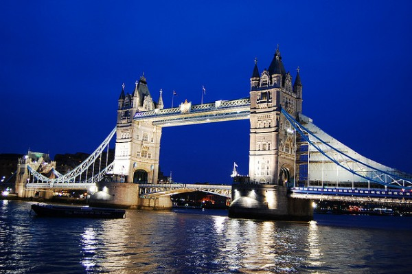 Spotlight: London Historical Attractions for Olympic Visitors