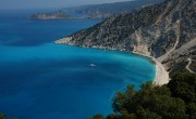 Kefalonia: The Masterpiece of the Ionian Sea