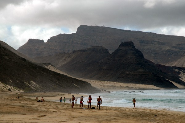 cape verde Off The Beaten Track: 10 Stunning Holiday Destinations