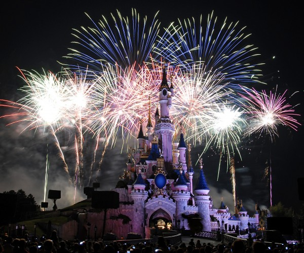 And they lived happily ever after: Disney tips and tricks