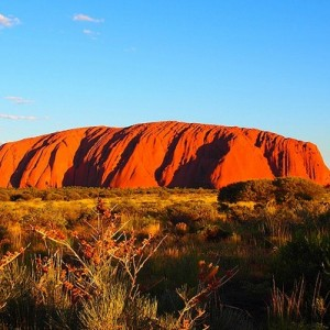 Top 10 Gap Year Destinations for 2012